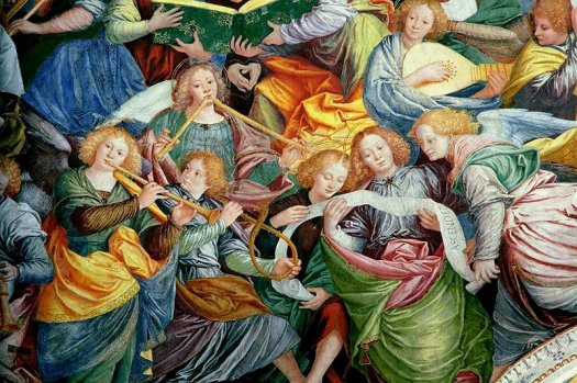 The-Concert-of-Angels
